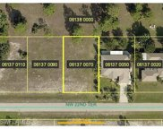2715 NW 22nd TER, Cape Coral image