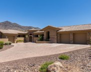 5559 E Canyon Ridge North Drive, Cave Creek image