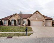 7824 Stones River  Drive, Indianapolis image