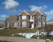 18963 Silver Wing  Court, Noblesville image