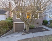507 N 73rd St, Seattle image