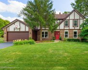 1391 Hickory Court, Downers Grove image