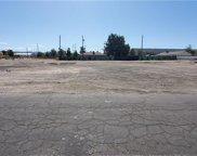 Oquendo, Las Vegas image