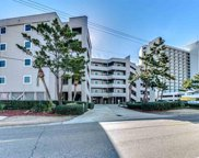 1310 N Waccamaw Dr. Unit 402, Garden City Beach image