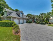 2248 Big Landing Way, Little River image