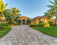 9172 Willow Walk, Estero image