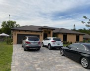27180 Sw 152nd Ave, Homestead image