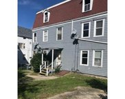 517 4Th St, Fall River image