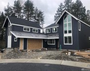 23524 7th Ave SE, Bothell image