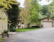 1000 Skyline Drive SW, Rochester image
