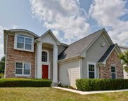 8056 Orchard Commons, Long Grove image