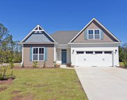 490 Avendale Drive, Rocky Point image