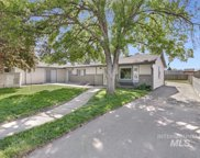 2211 S Janeen, Boise image