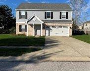 6 Wyndham Drive, Brownsburg image