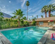 350 East Palm Canyon Drive, Palm Springs image
