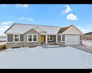2474 E Horizon Dr, Eagle Mountain image