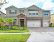 3630 Mount Vernon Way, Kissimmee image
