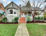 4012 3rd Ave NW, Seattle image