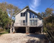 205 Cambridge Ave, Cape May Point image