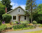 4227 Palatine Ave N, Seattle image