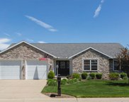 51574 Westbarry Trail, South Bend image