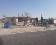 1081     Mojave Drive, Barstow image