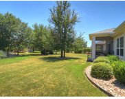 304 Whispering Wind Dr, Georgetown image