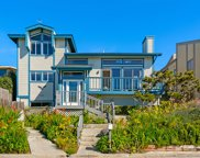 2255 Oxford Ave, Cardiff-by-the-Sea image