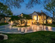 2104 Willow Bend, Plano image