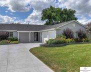 3350 N 207 Terrace, Elkhorn image