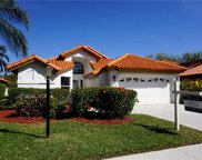 1146 Harbor Town Way, Venice image