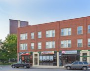 746 East 43Rd Street Unit 2W, Chicago image