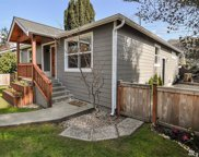4442 40th Ave SW, Seattle image