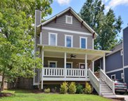 66 Lincoln Avenue, Asheville image
