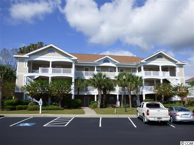 Condos For Sale In Barefoot Resort North Myrtle Beach Sc