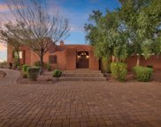 30507 N 58th Street, Cave Creek image