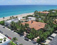 118 Hammon Avenue, Palm Beach image