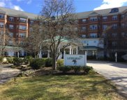 355 BLACKSTONE BLVD NE, Unit#455 Unit 455, East Side of Prov image