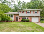976 Kingston Drive, Cherry Hill image