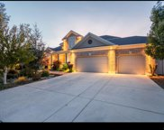 8014 S Gainey Ranch Ct   E, Cottonwood Heights image