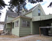 833 Lincoln Street, Custer image