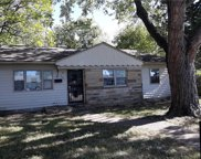 2931 Sangster  Avenue, Indianapolis image