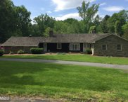 9100 MILL POND VALLEY DRIVE, McLean image
