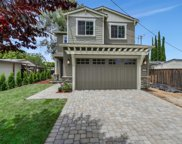 456 Farley St, Mountain View image