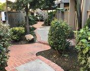 3265     Santa Fe Ave, Long Beach image