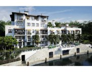 6100 Caballero Bl Unit #A North Villa, Coral Gables image