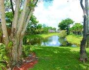 7611 Courtyard Run W, Boca Raton image