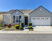 9754  Dartwell Way, Sacramento image