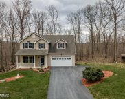 522 FAWN DRIVE, Winchester image