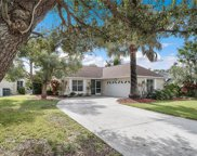9111 Buttercup CT, Fort Myers image